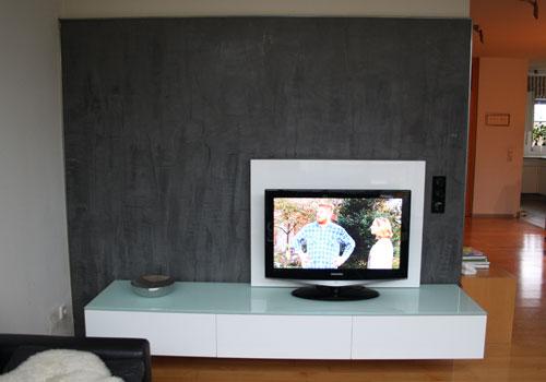 Wohnzimmermöbel Dietenhofen
