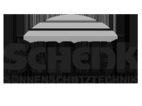schenk-sonnenschutz