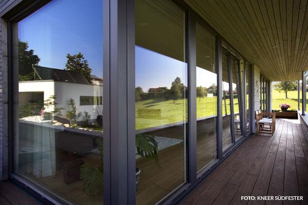 Fenster-Schuetz-Dietenhofen1#
