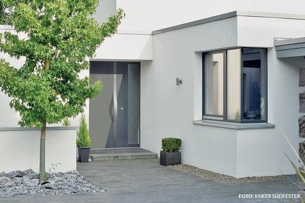 Haustueren-Schreinerei-Schuetz-Dietenhofen-1