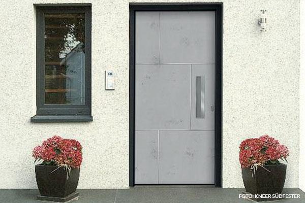 Haustueren-Schreinerei-Schuetz-Dietenhofen-4